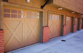 Garage Door Service Kirkland