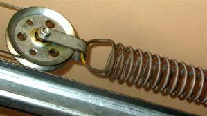 Garage Door Springs Repair Kirkland