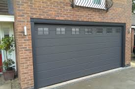 Electric Garage Door Kirkland