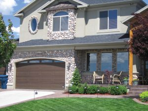 Garage Door Company Kirkland